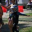 3 этап Кубка Поволжья по аквабайку. 2 июля 2011 года г. Ярославль. фото Березина Юля - 56.jpg